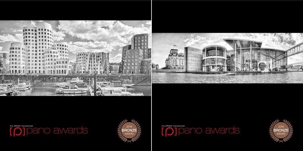 Epson-Pano-Awards-2016-Bronze.jpg