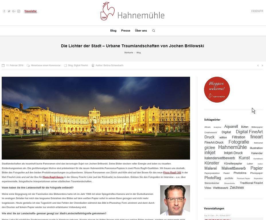2016-02-11-Blog-Hahnemuehle.jpg