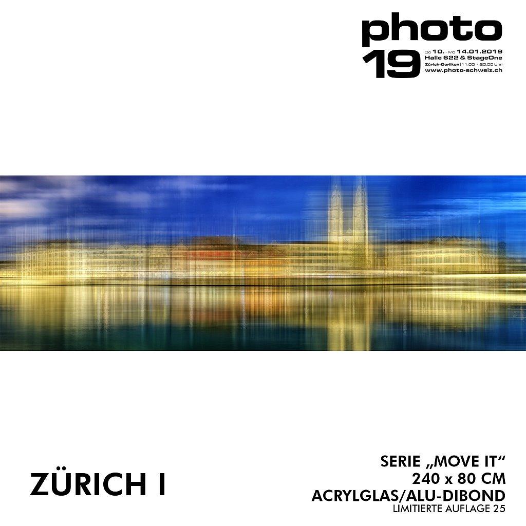 IG-Zuerich-1.jpg