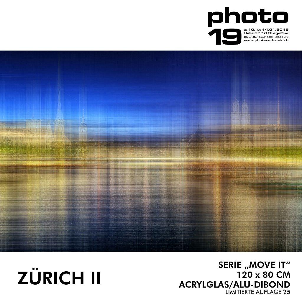 IG-Zuerich-2.jpg